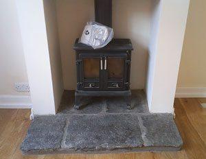 multifuel-stove-installation-300x232