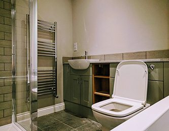 Bathroom Renovations Penrith plumbers penrith - sharp edge construction