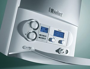 Central Heating Boiler repairs and installation Cumbria