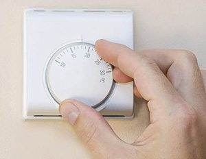 Central Heating Systems Cumbria